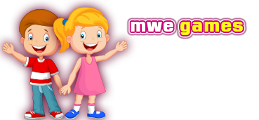 MWE Games - Mobile Game Apps